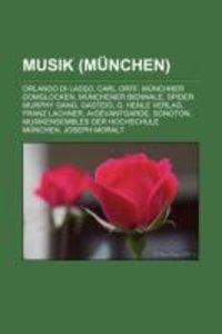 Musik (München)