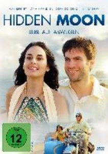 Hidden Moon-Liebe auf Abwege