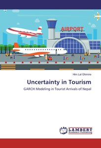 Uncertainty in Tourism