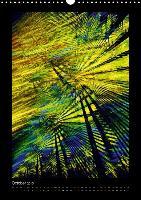 Art-Motiva: Dreamland - Digital Abstracts / UK-Version - zum Schließen ins Bild klicken