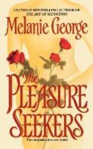 The Pleasure Seekers