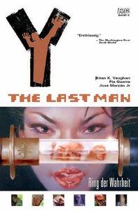Y The Last Man 05