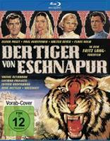 Der Tiger von Eschnapur - zum Schließen ins Bild klicken