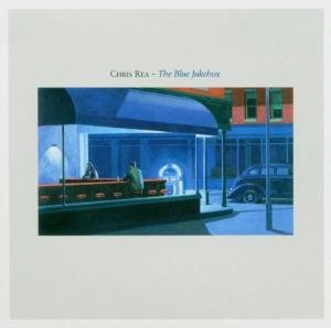 The Blue Jukebox (Digipak)