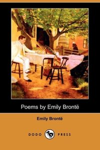 Poems by Emily Bronte (Dodo Press)