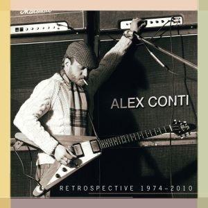 Retrospective 1974-2010