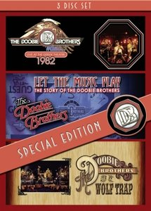 Doobie Brothers;Special Edition