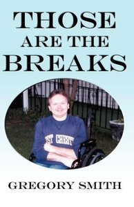 Those Are the Breaks