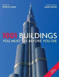 1001 Buildings