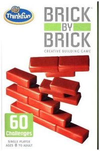 HCM 55901 - Brick by Brick