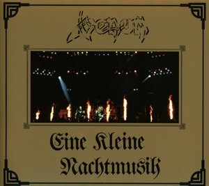 Eine Kleine Nachtmusik (Re-Release)