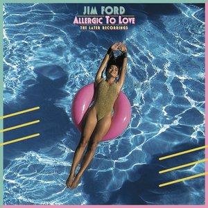 Allergic To Love (180gram vinyl)