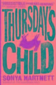 Thursday\'s Child