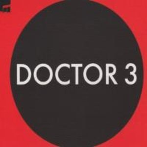 Doctor 3