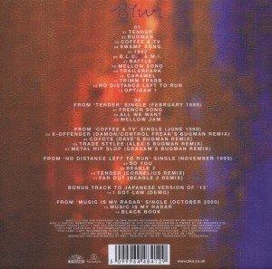 13 (Special Edition)