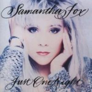 Just One Night (Expanded 2CD Deluxe Ed.)