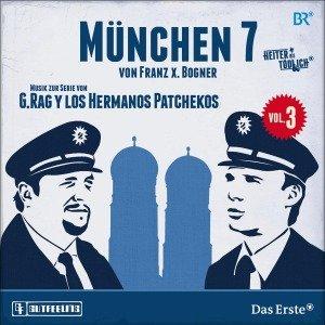 München 7-Vol.3