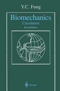Biomechanics