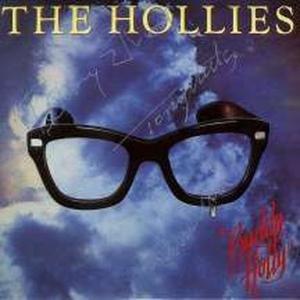 Bodduy Holly+Bonus Tracks