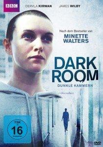 Dark Room - Dunkle Kammern