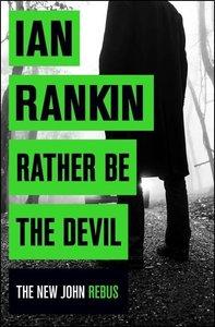 Untitled Rankin 2 of 2