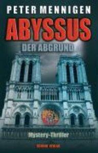 Abyssus