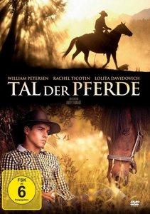 Tal der Pferde