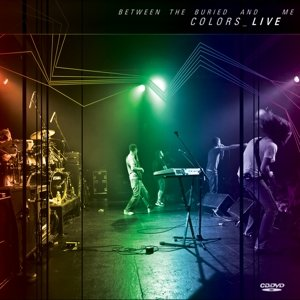 Colors-Live
