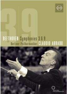 Sinfonien 3+9