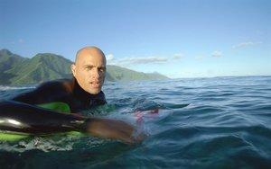 IMAX(R): Ultimate Wave Tahiti (DVD)