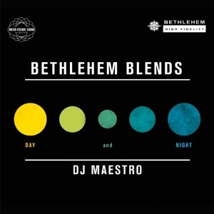 Bethlehem Blends