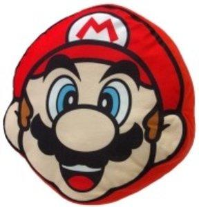 Kissen Super Mario Bros.