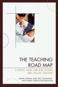 Teaching Road Map