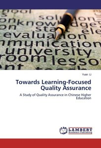 Towards Learning-Focused Quality Assurance
