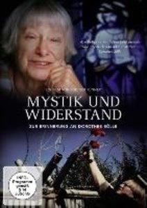 Mystik und Widerstand - Dorothee Sölle