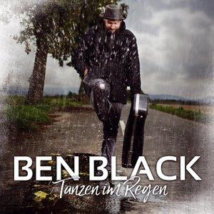 Tanzen Im Regen EP