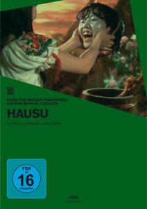 Hausu