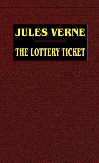 The Lottery Ticket - zum Schließen ins Bild klicken