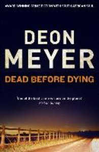 Dead Before Dying