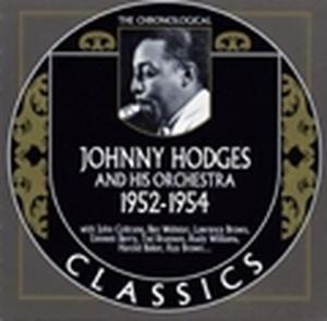 Classics 1952-1954