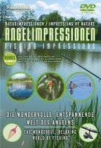 Natur Impressionen - Angelimpressionen