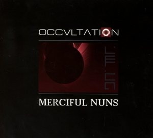 Occvltation (Best Of)