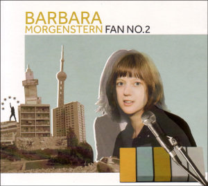 Fan No.2