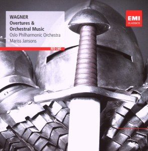 Overtures & Orchestral