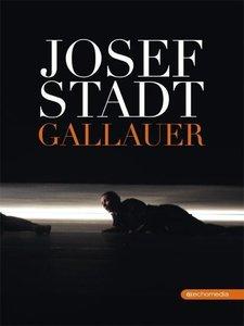 Josefstadt