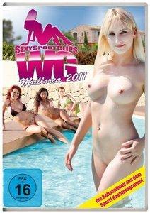 Sexy Sport Clips WG-Mallorca