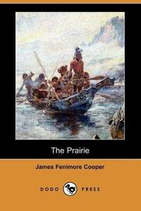 The Prairie (Dodo Press)