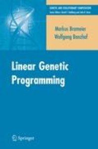 Linear Genetic Programming