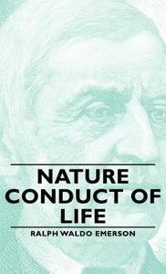 Nature - Conduct of Life