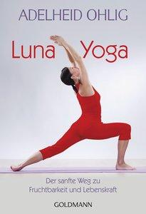 Luna-Yoga